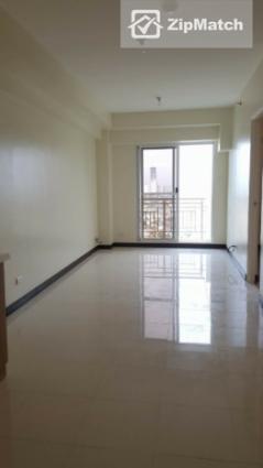2 Bedroom Condominium in Zinnia Towers