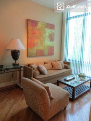 1 Bedroom Condominium in Amorsolo Square