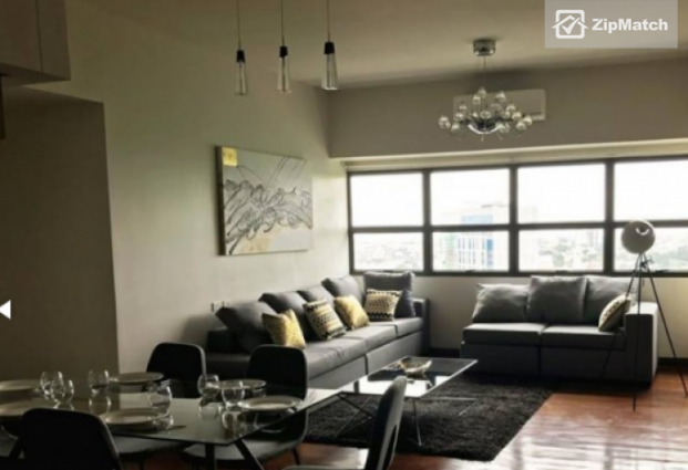 3 Bedroom Condominium in Avalon Condominium