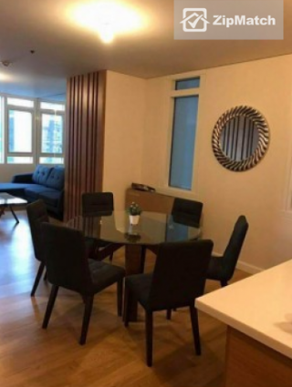 1 Bedroom Condominium in Park Terraces