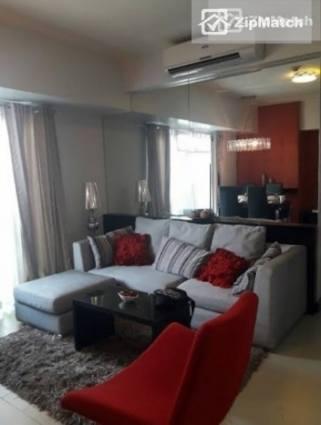 2 Bedroom Condominium in Two Serendra