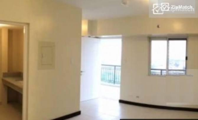 2 Bedroom Condominium in The Amaryllis