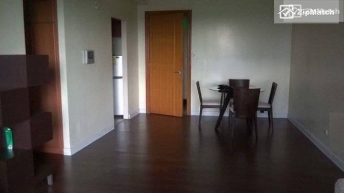 1 Bedroom Condominium in Bellagio One