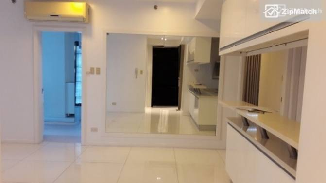 2 Bedroom Condominium in Blue Sapphire Residences