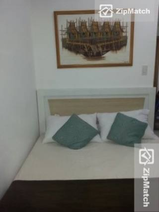 Studio Condominium in Grand Riviera Suites
