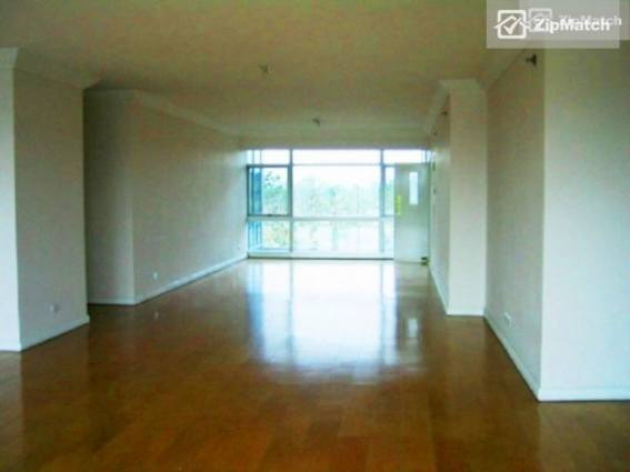 3 Bedroom Condominium in Pacific Plaza Towers