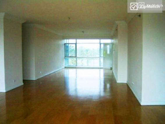 3 Bedroom Condominium in Pacific Plaza Towers