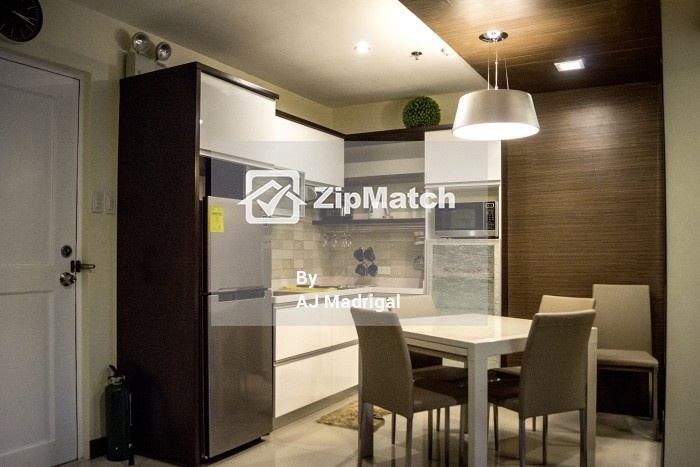 1 Bedroom Condo for rent at Primavera Residences - Property #6126 big photo 5