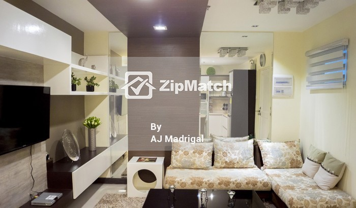 1 Bedroom Condo for rent at Primavera Residences - Property #6126 big photo 1