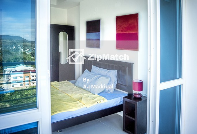 2 Bedroom                                  Fully-Furnished 2-Bedroom At Primavera Residences Beside SM CdO, 24-7 Security, Pool, Gym (Unit 910) big photo 1