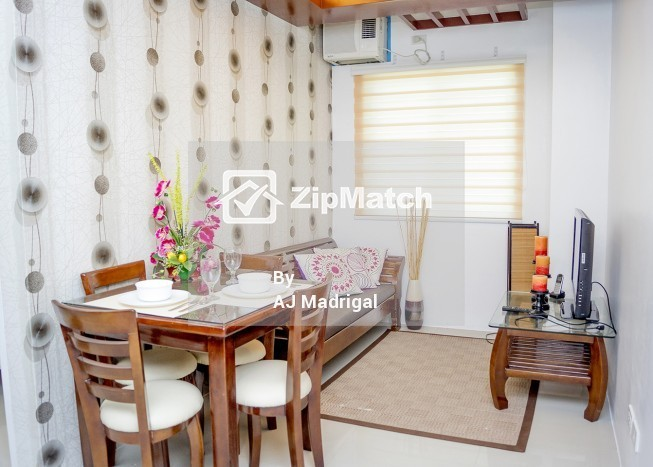 1 Bedroom Condo for rent at Primavera Residences - Property #6129 big photo 2