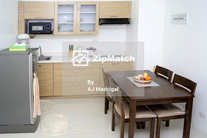 1 Bedroom Condo for rent at Primavera Residences - Property #6132 big photo 2