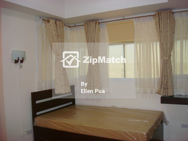 2 Bedroom Condo for rent at One Rockwell - Property #6297 big photo 8