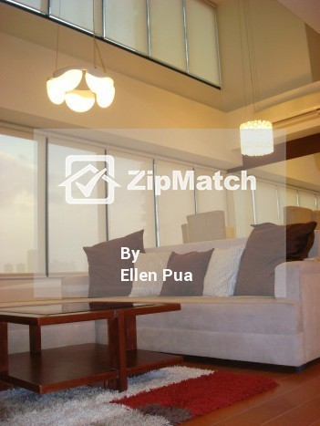 2 Bedroom Condo for rent at One Rockwell - Property #6297 big photo 4