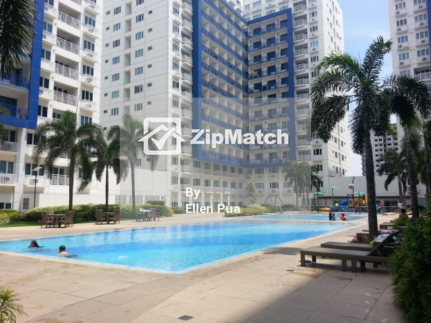 Studio Condo for rent at Sea Residences - Property #6300 big photo 11