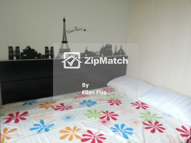 Studio Condo for rent at Sea Residences - Property #6300 big photo 2
