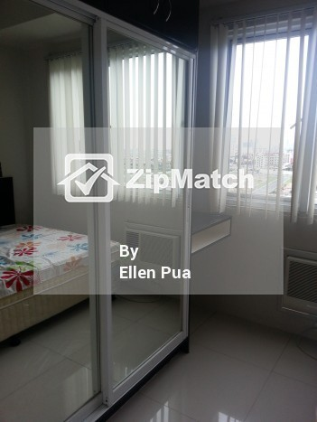 Studio Condo for rent at Sea Residences - Property #6300 big photo 3
