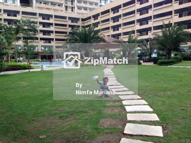 3 Bedroom Condo for rent at Tivoli Garden Residences - Property #6695 big photo 8
