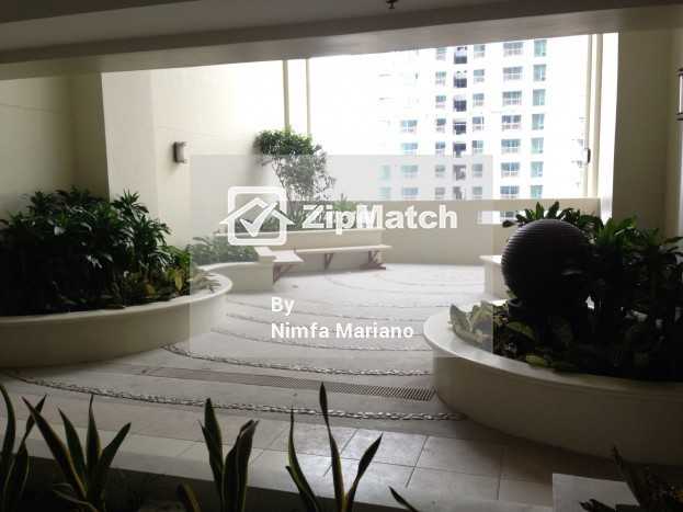 3 Bedroom Condo for rent at Tivoli Garden Residences - Property #6695 big photo 10