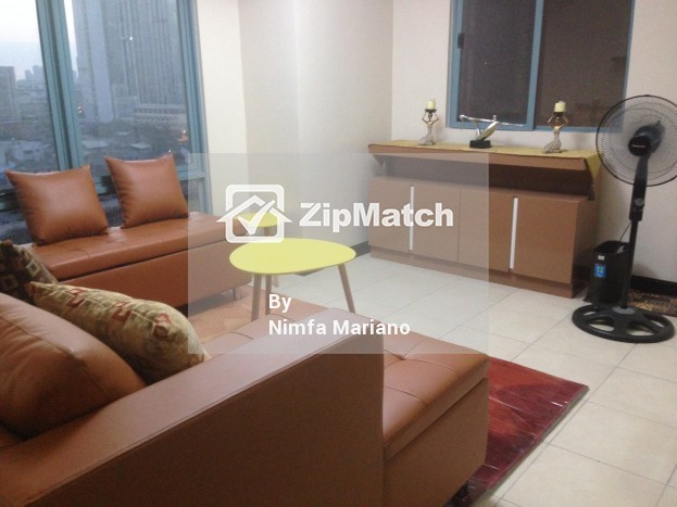 3 Bedroom Condo for rent at Tivoli Garden Residences - Property #6695 big photo 1