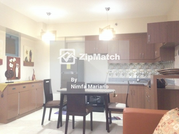 3 Bedroom Condo for rent at Tivoli Garden Residences - Property #6695 big photo 5