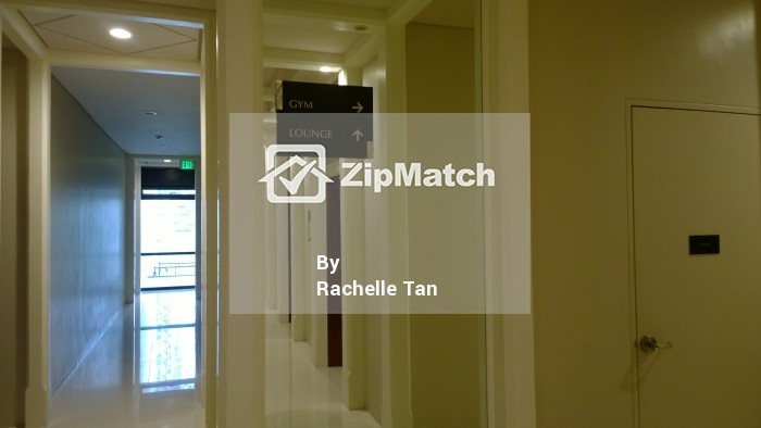 1 Bedroom Condo for rent at Arya Residences - Property #6722 big photo 10
