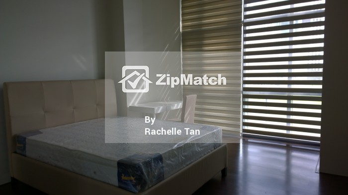 1 Bedroom Condo for rent at Arya Residences - Property #6722 big photo 1