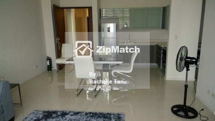 1 Bedroom Condo for rent at Arya Residences - Property #6722 big photo 4