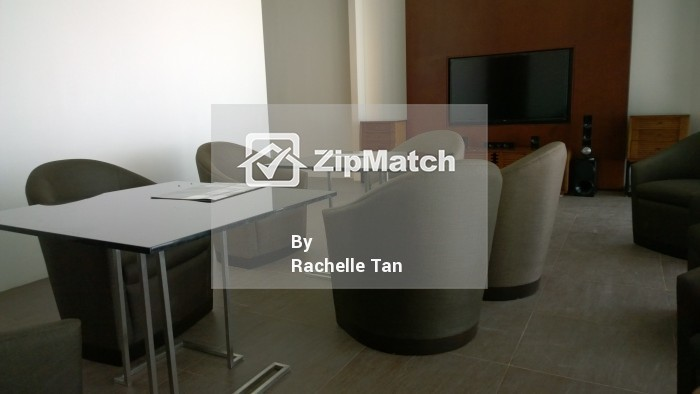 1 Bedroom Condo for rent at Arya Residences - Property #6722 big photo 7