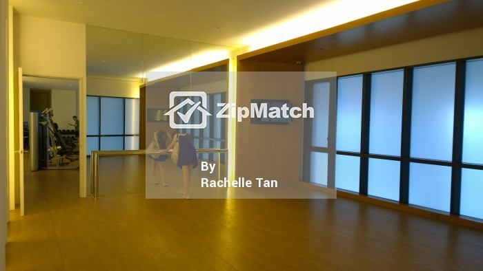 1 Bedroom Condo for rent at Arya Residences - Property #6722 big photo 9
