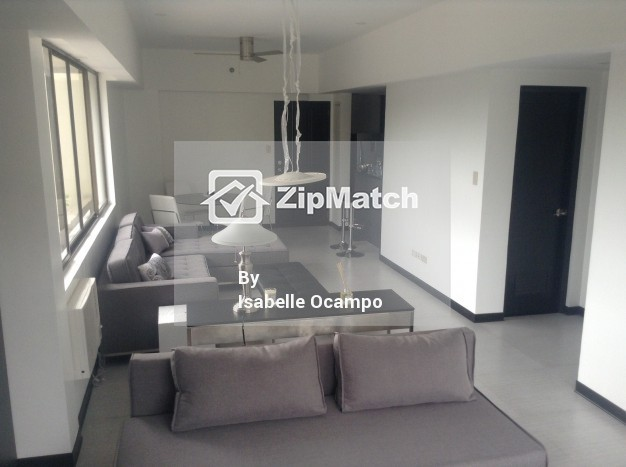 2 Bedroom                                  2BR Unit For Lease - Greenhills big photo 1