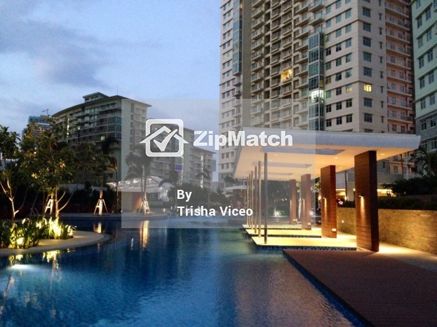 4 Bedroom                                  3BR The Red Oak Tower Two Serendra Fort Bonifacio big photo 24