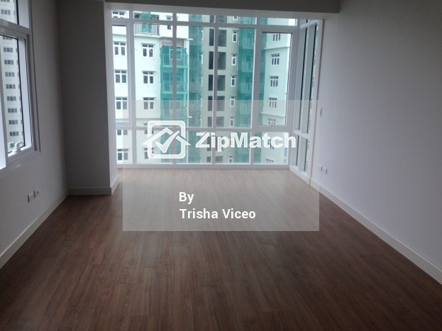 4 Bedroom Condo for rent at Two Serendra - Property #6930 big photo 12