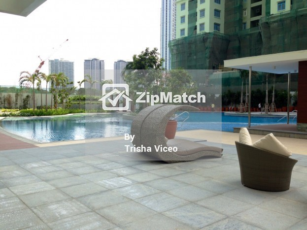 4 Bedroom Condo for rent at Two Serendra - Property #6930 big photo 23
