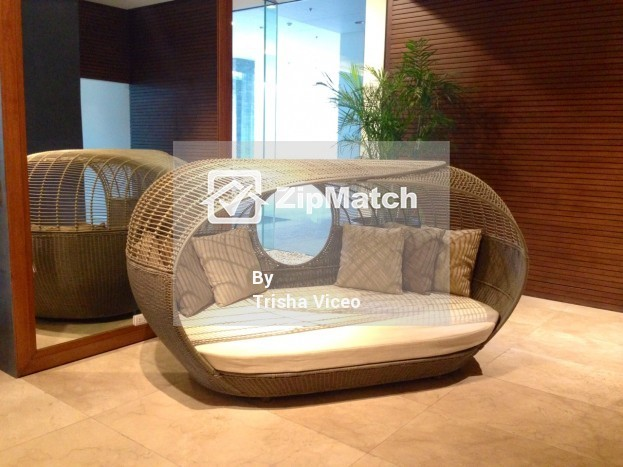 4 Bedroom Condo for rent at Two Serendra - Property #6930 big photo 29