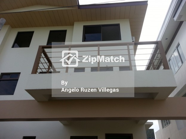 3 Bedroom House and Lot for rent in Monterey, Taguig City - Property #7092 big photo 2