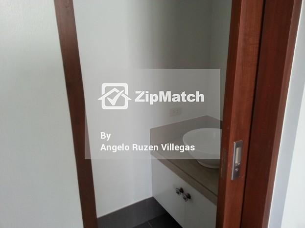 3 Bedroom House and Lot for rent in Monterey, Taguig City - Property #7092 big photo 7