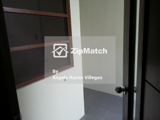 3 Bedroom House and Lot for rent in Monterey, Taguig City - Property #7092 big photo 8