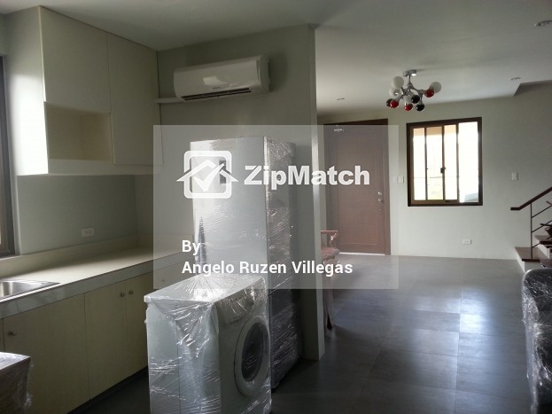 3 Bedroom House and Lot for rent in Monterey, Taguig City - Property #7092 big photo 9