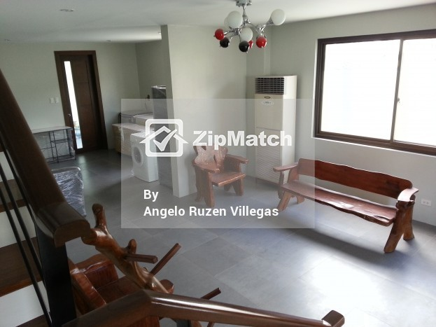 3 Bedroom House and Lot for rent in Monterey, Taguig City - Property #7092 big photo 1