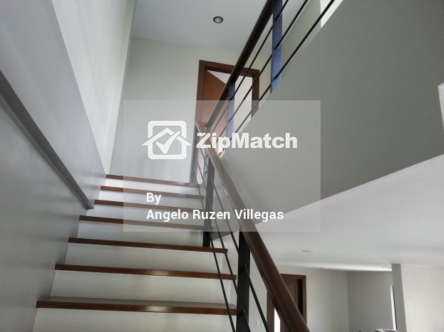 3 Bedroom House and Lot for rent in Monterey, Taguig City - Property #7092 big photo 10
