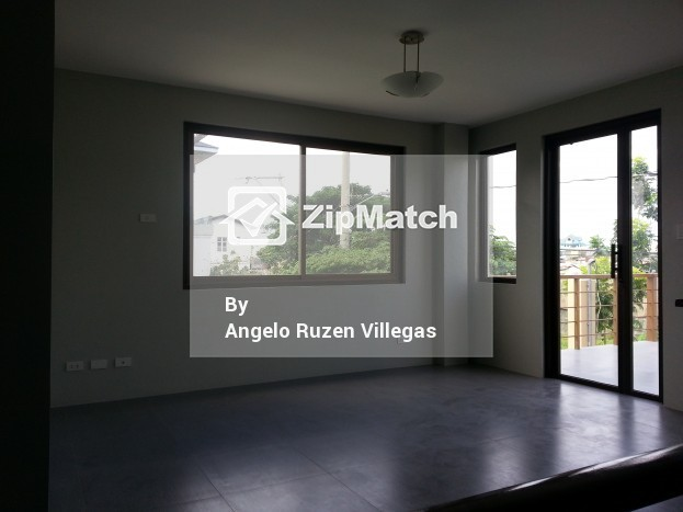 3 Bedroom House and Lot for rent in Monterey, Taguig City - Property #7092 big photo 11