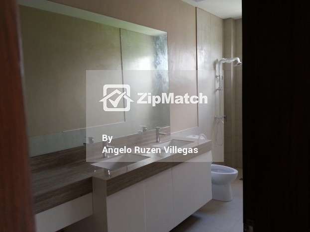 3 Bedroom House and Lot for rent in Monterey, Taguig City - Property #7092 big photo 12