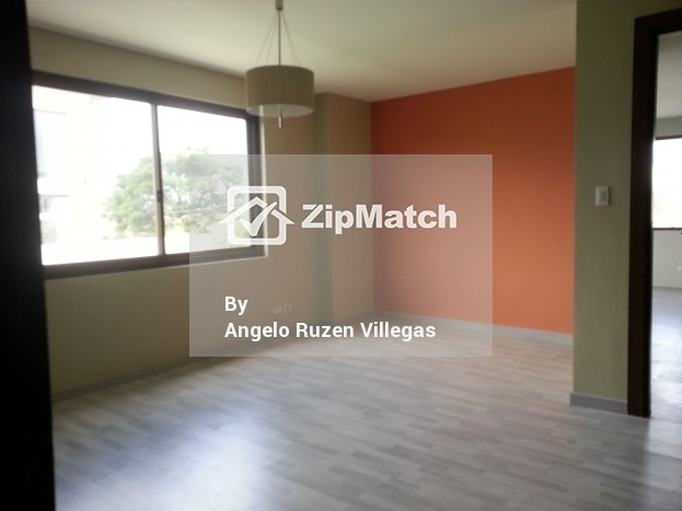 3 Bedroom House and Lot for rent in Monterey, Taguig City - Property #7092 big photo 13