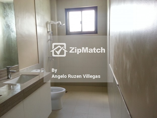 3 Bedroom House and Lot for rent in Monterey, Taguig City - Property #7092 big photo 14