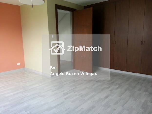3 Bedroom House and Lot for rent in Monterey, Taguig City - Property #7092 big photo 15