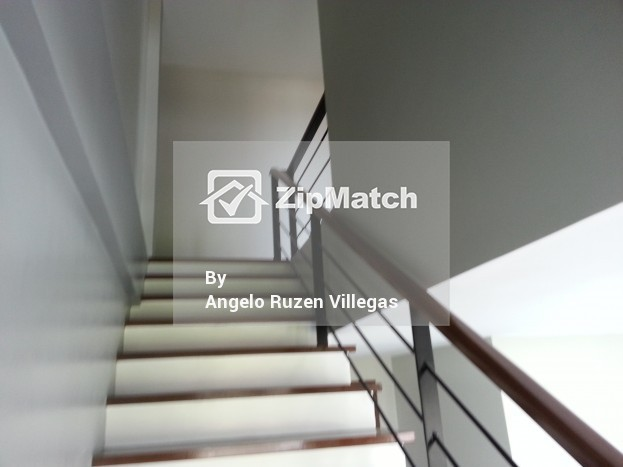 3 Bedroom House and Lot for rent in Monterey, Taguig City - Property #7092 big photo 16