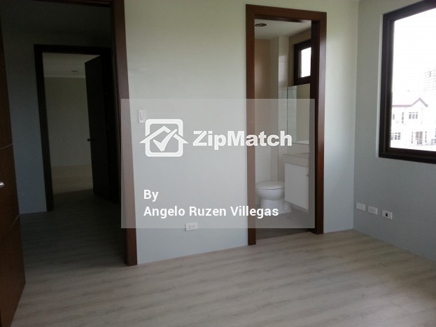 3 Bedroom House and Lot for rent in Monterey, Taguig City - Property #7092 big photo 17