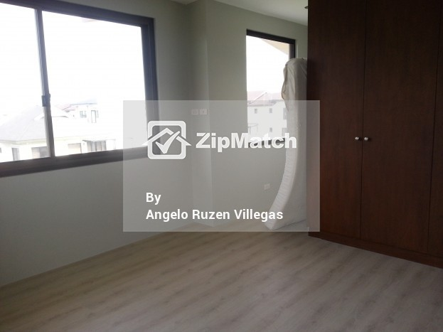 3 Bedroom House and Lot for rent in Monterey, Taguig City - Property #7092 big photo 18