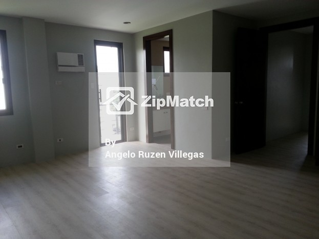3 Bedroom House and Lot for rent in Monterey, Taguig City - Property #7092 big photo 20